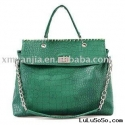 2011 new design luxury handbag for women