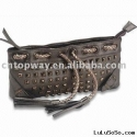 Ladies Fashion Evening Bag