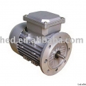 ac motor drive