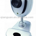 USB CMOS Webcam