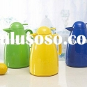Plastic Vacuum Coffee Pot