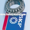 hot sales   SKF Bearings
