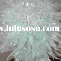 2011 hot sales pendant light