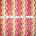 wholesale fleece fabric