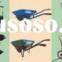 wheel barrow ,WHEELBARROW,wheelbarrow
