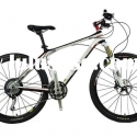 MOTACHIE 27Speed mtb carbon bike PRO M2000-X
