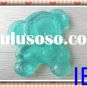 Animal Shape Water Teether for Baby