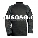Tactical Uniform, Military Army Shirt Professional Manufacture