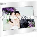 "7"" inch digital photo frame,photo album"