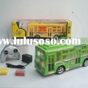 toy ,toy bus,rc bus,plastic bus,rc 4ch bus,4ch bus,toy car,plastic toy car,toy car,plastic toy,rc to