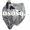 Alternator-Lester#13712