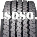 Hankook Radial Truck Tire