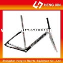 Hot sale! carbon road bike frame