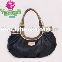 2011 New Design Fashion Handbag