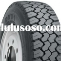 Hankook Radial Truck Tyre DH01