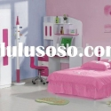 guest room set,wooden kid furniture