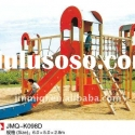 wooden playground,wood playground equipment,wooden outdoor playground
