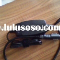 65W car laptop battery charger,laptop power adapter,laptop/notebook adapter,ac/dc adapter,laptop cha
