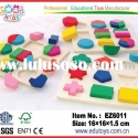 montessori educational toys