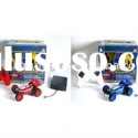 2011 Hot Selling Mini High Speed Rc Car KAT67999