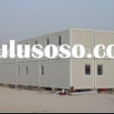 Modular Container House, Container home, Container office