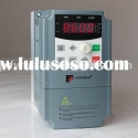PI8600 Single To Three Phase Converter AC Motor Drive Inverter