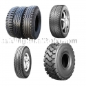 Auto Tyre Trucks tyre Construction Machinery Tyre for Cars Buses Wheel loader Tractor