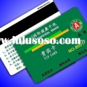 printable id cards Barcode Card blank business cards id card barcode card