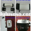 e bicycle kit & electric bicycle parts&hub motor&battery&controller ,e bike conversi