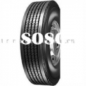 Famous Brand Radial Truck Tire Available