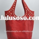 2012 new design fashion handbag bags tote