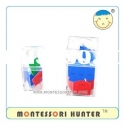 Bead Chains montessori toy educational material