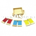 Montessori Material,Montessori Toys,School Montessori Equipment