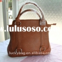 2011 low price women's newest design fashion handbag