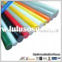 12.0mm Fiberglass Reinforced Vinyl Pultruded Rod