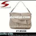 2012 Hot Design Lady Handbag(ZY-B5228)
