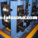 Welded Pipe Equipment