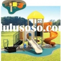 Amusement Park Equipment, Largest Supplier In South China