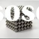 Hot sale magnetic balls