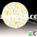 Super deal GX4.0 12V 2.4W mini led indoor lighting neon light (G4-LT)