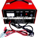 Car boost Battery charger