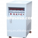 Single Phase 5KVA Frequency Converter