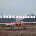 Good 3D YAK 54 -----Large scale RC model plane