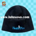fleece hats,polar fleece hats,winter hats NLKH(384)