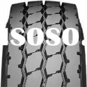 Hankook Radial Truck Tyre AM06