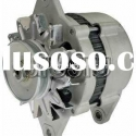 (1-1109-01HI)car alternator for nissan motor OEM:Hitachi LR150-125B, LR150-98B, LR150-99B Lester Nos