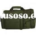 O.D.GREEN tactical equipment bag