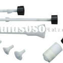 Powder gun spare parts