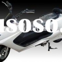 500W Brushless high speed hub ELECTRIC SCOOTERS