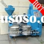 High quality!!!Oil equipment made from China (6YL-A series)